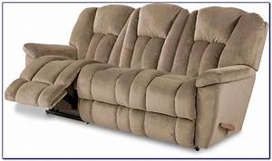 Lazy boy recliner sofa slipcovers sofas home design for Lazy boy sectional sofa covers