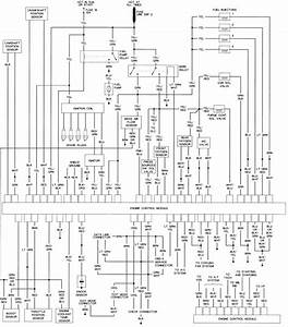 Mitsubishi Electrical Diagrams
