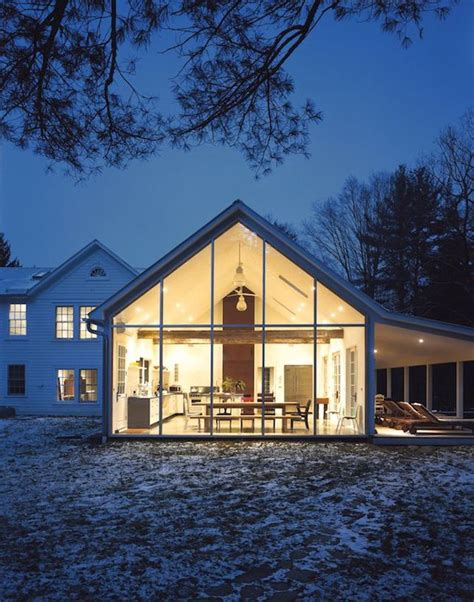farmhouse bynum design blog