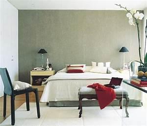 Las mejores ideas para el dormitorio - Nuevo Estilo