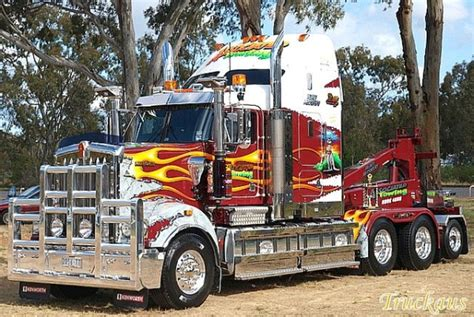 new kw trucks associated towing 39 s new kenworth t908 tow truck