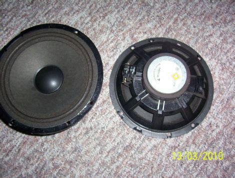 golf 3 lautsprecher nokia soundsystem golf 3 lautsprecher biete