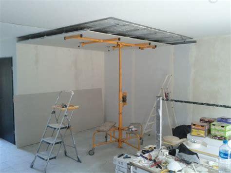 organisation cuisine professionnelle faux plafond cuisine professionnelle lambris nantes