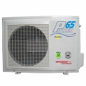 Pompe A Chaleur Piscine 40m3 : pompe a chaleur piscine 40m3 achat vente pas cher ~ Premium-room.com Idées de Décoration
