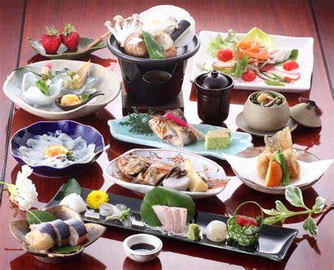 cuisine kaiseki japanese cuisine quot kaiseki quot 懐石料理 food