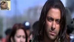 Broken Heart Hindi Sad Song Full HD - YouTube