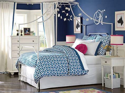 planning  bedroom navy blue  pink girls bedroom