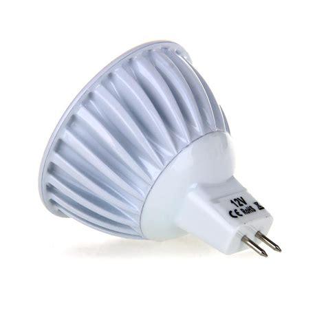 gu5 3 led gu5 3 mr16 6w cob led l spot light bulb light bulb