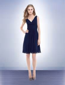 navy cocktail dress wedding navy blue bridesmaid dresses with sleeves cherry