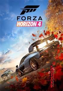 forza horizon    full version pc game setup