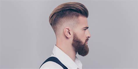 Best Hair Dye For Men Askmen