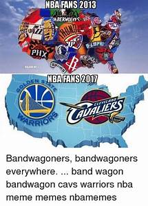 25+ Best Memes About Warriors Nba | Warriors Nba Memes