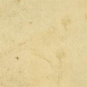 Old parchment paper texture seamless 10868