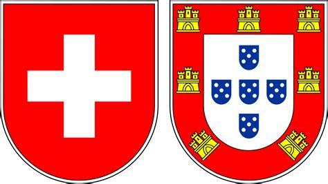 chambre commerce geneve chambre de commerce d 39 industrie et de services suisse