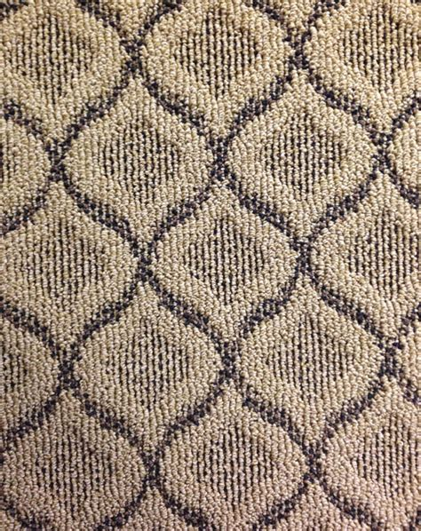 shaw flooring denver tuftex carpet denver denver flooring and window coverings