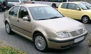 Auto Onderdelen Voor Volkswagen