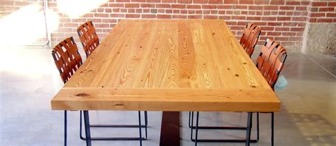 pine wood kitchen table reclaimed wood countertops reclaimed wood bar table tops