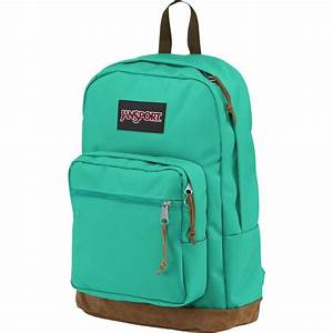 JanSport Right Pack Backpack - 1900cu in | Backcountry.com  Jansport
