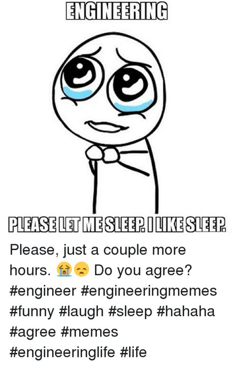 Couples Sleeping Meme - funny couple sleeping memes www pixshark com images galleries with a bite