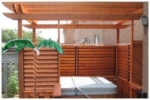 craftsman style bathroom ideas tub enclosures trend other metro craftsman