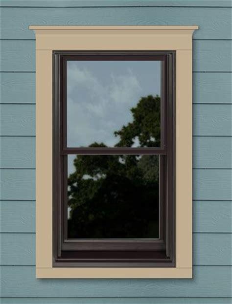 andersen window colors my custom designed andersen window window color