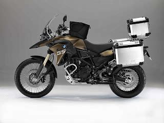 Bmw F 700 Gs Backgrounds by Bmw F 700 Gs Leaked Pictures Just Welcome To Automotive