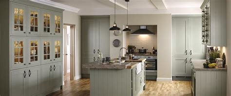 kitchen islands cabinets howden kitchens archives kitchens by milestone