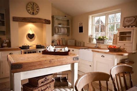 egton cottage   gorgeous  bedroom stone cottage set   pretty north york moors village