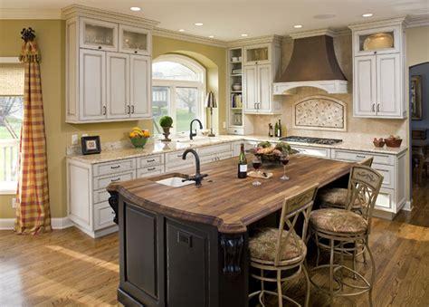 kitchen floor remodel portfolio 1665