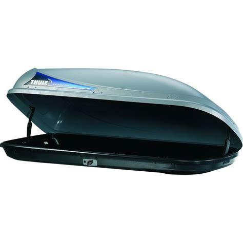 coffre toit thule 200 28 images coffre de toit thule excellence xt disponible sur norauto fr