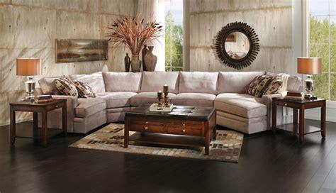 nebraska furniture mart sectional sofas sectional sofa design beatiful sofa mart sectionals