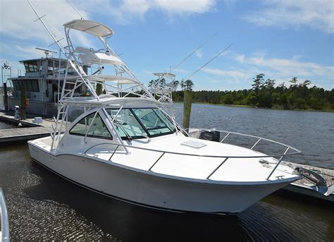 Albemarle Express Boats For Sale by Albemarle 32 Express Boats For Sale Boats