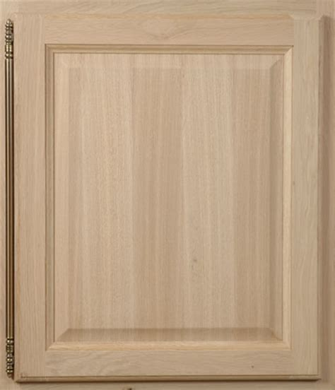 portes de cuisine porte de meuble cuisine table de cuisine