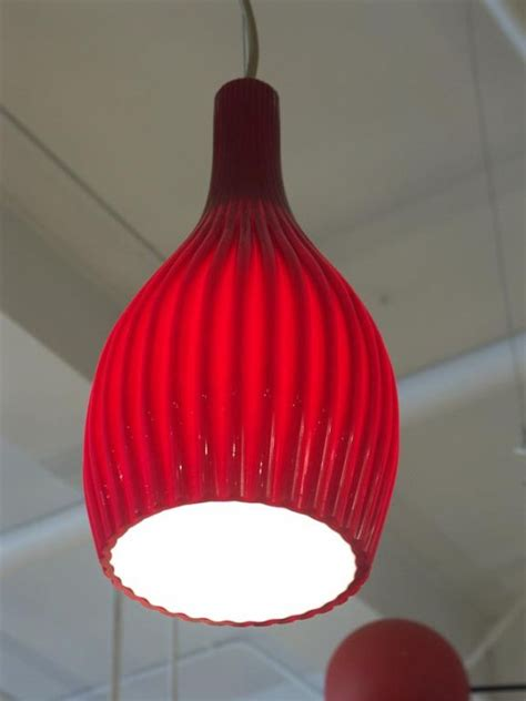 colorful murano glass pendant lights italy 1970s at 1stdibs