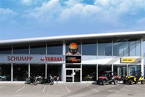 Boutique Orange Haguenau : moto axxe france le r seau moto axxe ~ Melissatoandfro.com Idées de Décoration