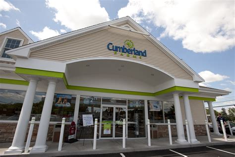 GoLocalProv | Cumberland Farms' Haseotes Family in Multi ...