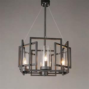 Vintage style light fixtures light fixtures design ideas for Vintage style lighting fixtures