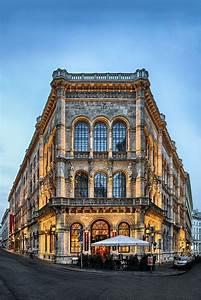 ältestes Kaffeehaus Wien : cafe central gallery front view austria ausfl ge wien ~ A.2002-acura-tl-radio.info Haus und Dekorationen