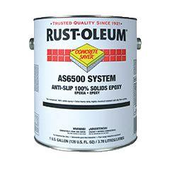 100 solids epoxy floor coating canada concrete saver 174 as6500 system anti slip 100 solids epoxy