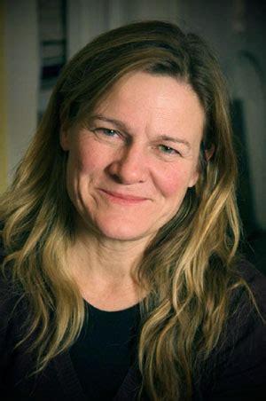 'The Betrayal': Ellen Kuras Discusses Documentary About ...