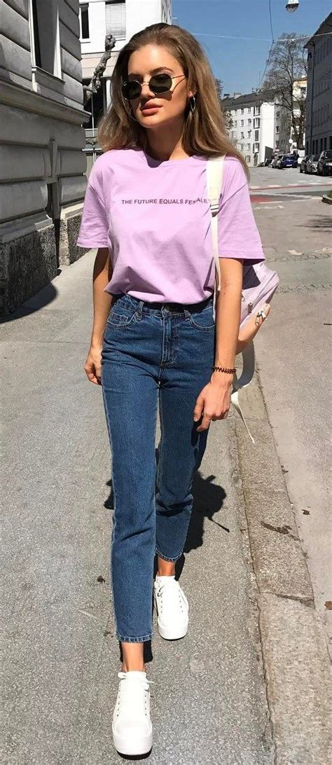 35+ Casual Outfit Ideas To Stand Out From The Crowd