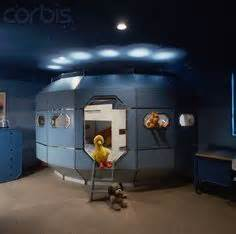 rocket ship beds on pinterest spaceships rocket ships