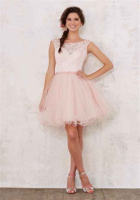 light blue 15 dresses damas collection quinceañera dresses sweet 15 dresses