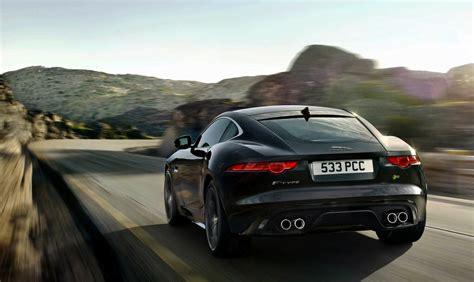 Jaguar Car : Ian Callum On Jaguar's Future