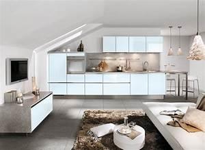 Les styles deco la deco contemporaine astuces deco for Deco cuisine avec chaises de sejour contemporaine