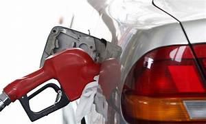 Prix Essence Sans Plomb 95 : carburants ce que vous payez en taxes sur 1 litre d 39 essence et de gazole actualit analyse ~ Maxctalentgroup.com Avis de Voitures