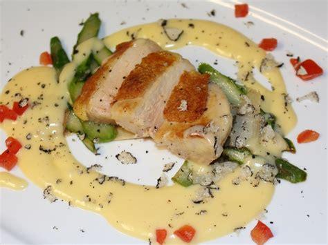 am駭ager cuisine speisekarte hotel am hirschhorn