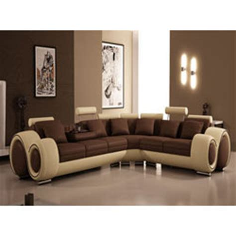 Sofa Set Designs And Prices In Mumbai by Italian Sofa Sets Designer Italian Sofa Sets