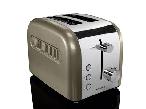 lidl toaster silvercrest kitchen tools kettle or toaster lidl great
