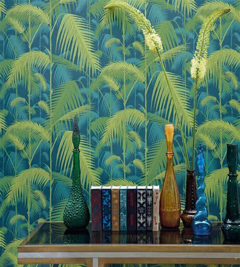 cole son palm jungle wallpaper